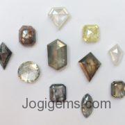 antiqut-cut-european-style-diamonds-for-sale