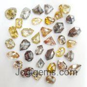JOGIGEMS ANTIQUE CUT DIAMONDS MANUFACTURER IN IN INDIA