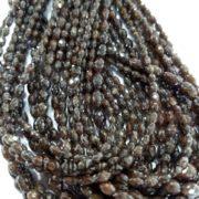 natural-diamond-beads-strand