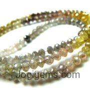 beads_d.215224416_std