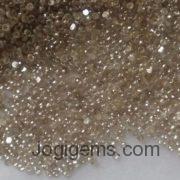 Natural Chakri diamond manufacturer