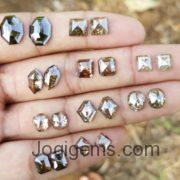 Rustic-diamonds-all-shape