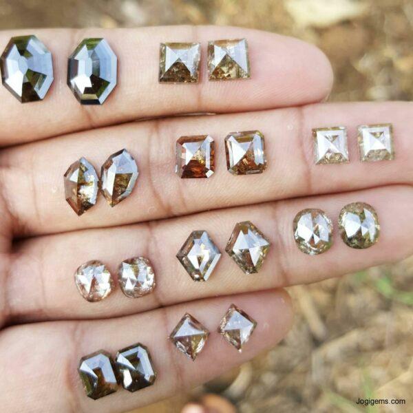 Rustic-diamonds-all-shape