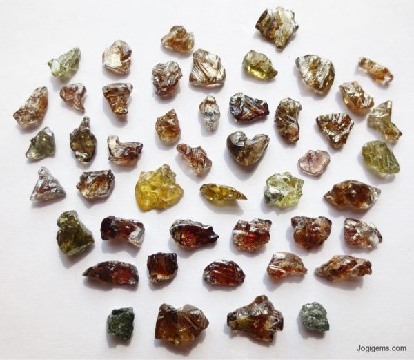raw-diamonds-rough-jogigems