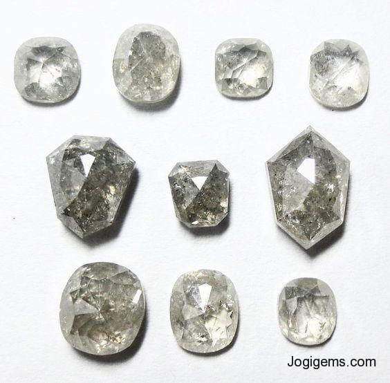 fancy-shape-rustic-diamonds