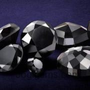 black-diamonds-01