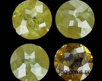 Icy Rustic diamond manufacturer