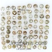 Multi color chakri diamonds.999247270_bxuq