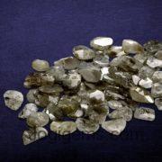 rustic-diamonds-10
