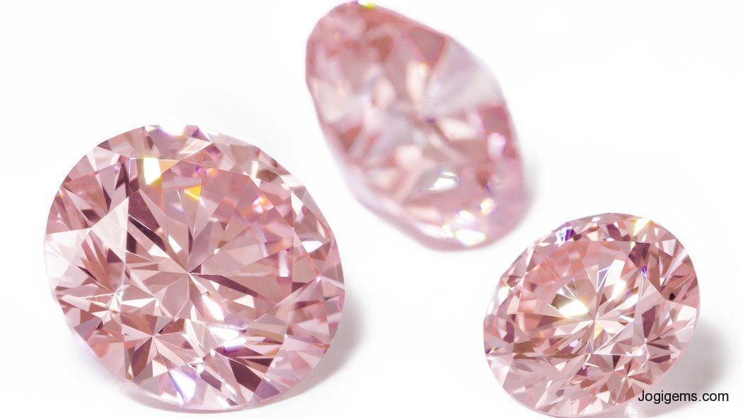 big-pink-expensive-diamond
