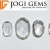 oval Shape Diamonds