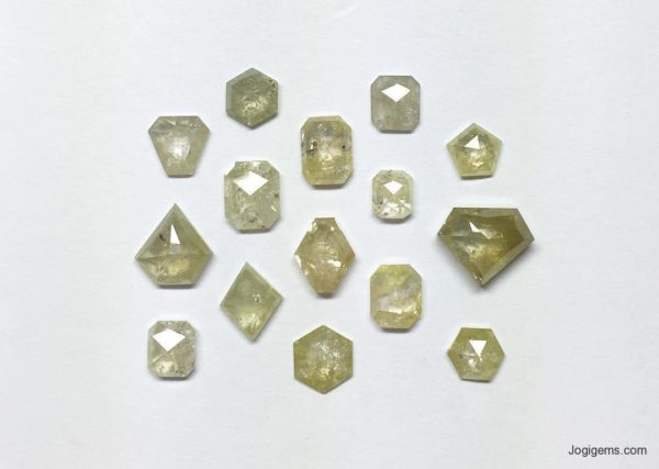 ICY DIAMOND MANUFACTURER