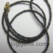 1872d8292c11ef0553e47f5bd772245c–jet-black-color-black-colors