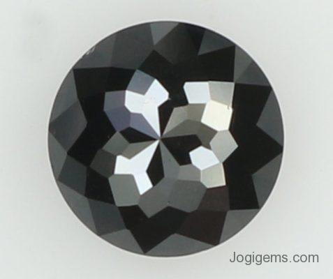 Tambuli cut diamond