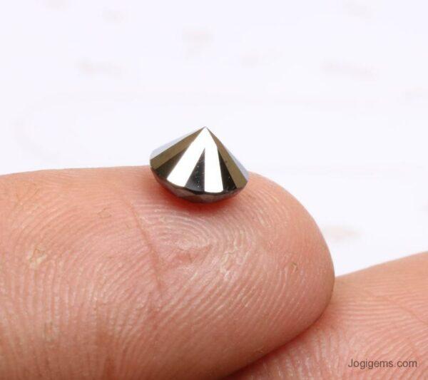 Black Diamonds Online
