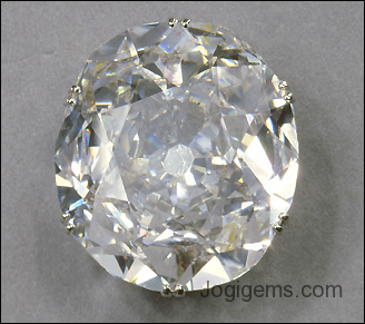 Koh i noor most expensive diamonds in the world