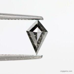 kite cut diamonds