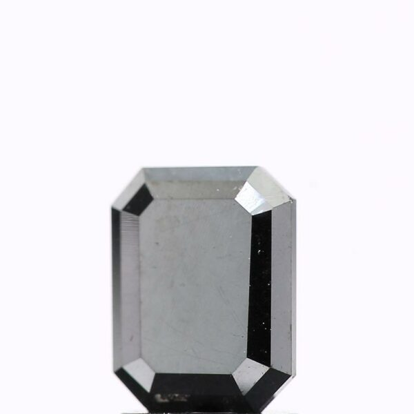 rectangle black diamond