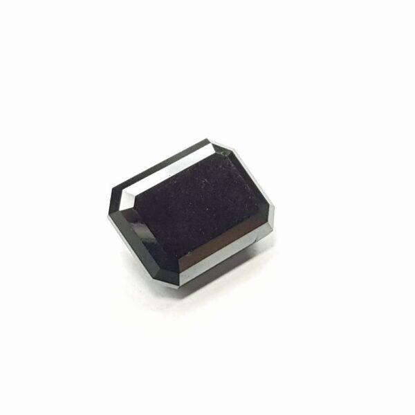 rectangle shape black diamond