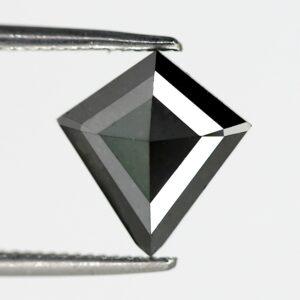 kite shaped diamond