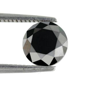 Loose black diamond online