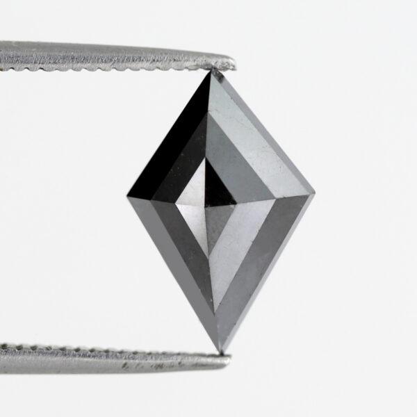 Kite black diamond for sale